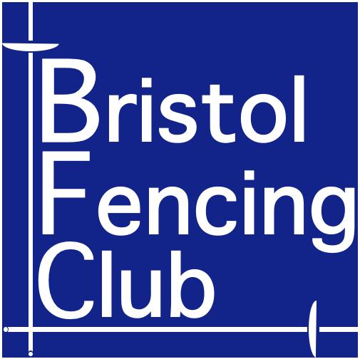 Bristol Fencing Club